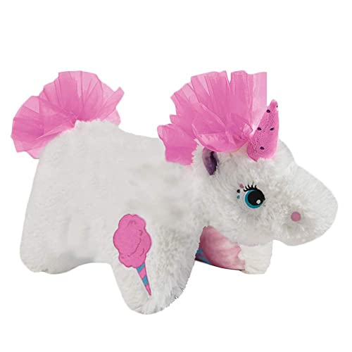 Scented Stuffed Animals: Amazon com