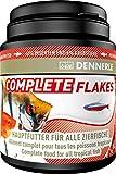 Dennerle Complete Flakes - Comida Principal (200 ml)