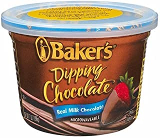 wholesale dipping chocolate