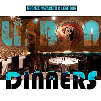 Lisbon Dinners