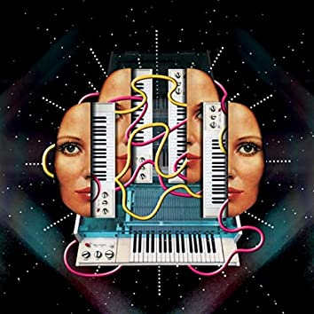 Duets for Mellotron