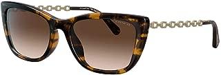 Best coach tortoise shell glasses Reviews