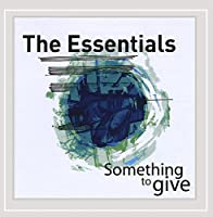 Something to Give