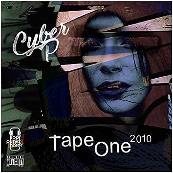 Tapeone 2010