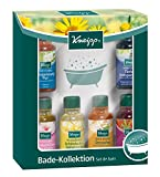 Kneipp - Bade-Kollektion