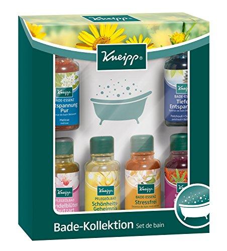 Kneipp -   Bade Kollektion, 1x