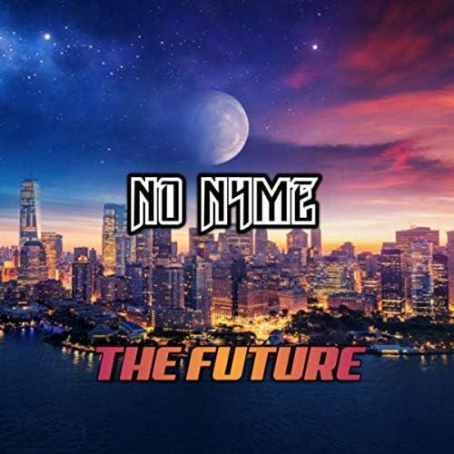 No N4me