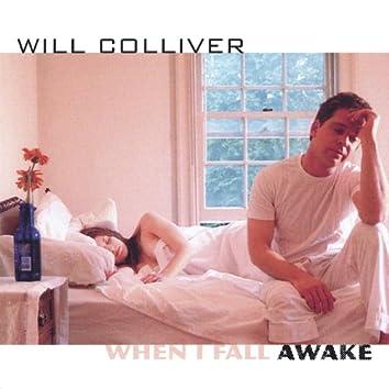 When I Fall Awake