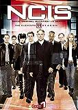 NCIS ネイビー犯罪捜査班 シーズン11 DVD-BOX Part1[DVD]