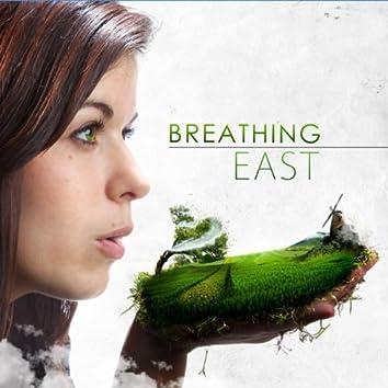 Breathing East