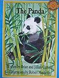 Sunshine Books Level 3, The Panda