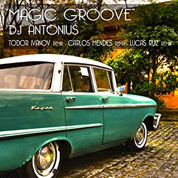 Magic Groove