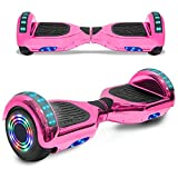 Beston Sports Hoverboard...image