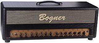 Amazon.es: Bogner: Instrumentos musicales