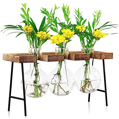 LESES Macetas para flores