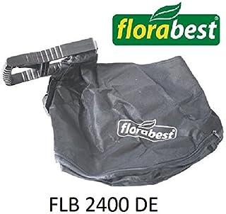 Amazon.es: Florabest - Accesorios para herramientas eléctricas de exterior / Cortacéspedes ...: Jardín