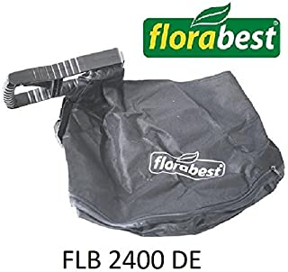 Amazon.es: Florabest: Jardín