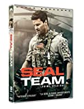 Seal Team Stg.1 (Box 6 Dv)