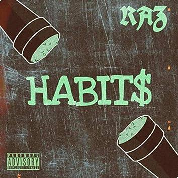 HABIT$