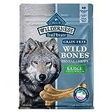 Best Dog Dental Chews 2020: Reviews & Topicks 18