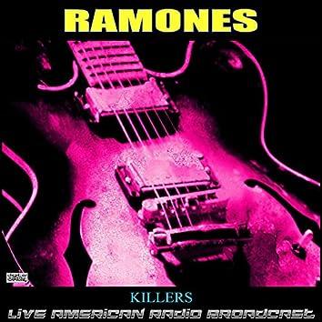 Killers (Live)