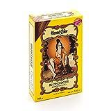 Sitarama Polvere Henne Color: Biondo Dorato - 100g