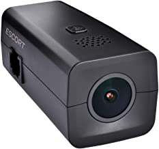 Best exhaust cam sensor Reviews