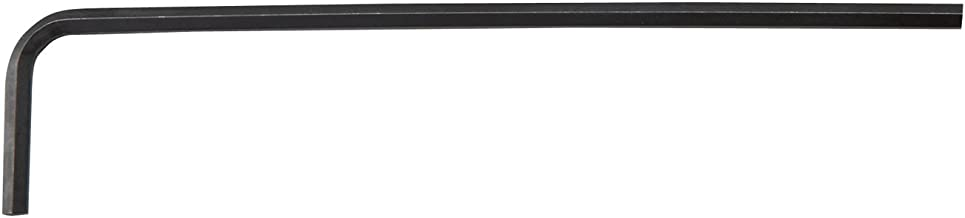 """product image for Individual Hex-L Keys - 3/32"""" l-wrench allen wrench long arm [Set of 25]"""