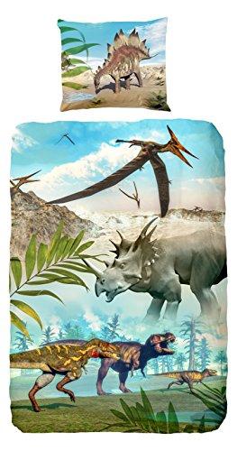 cadeau dinosaure