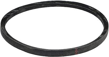 5V3000 V-Belt, 5V Wedge V-Belt, 1 Pack