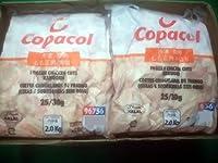 冷凍 ブラジル とりもも角切り 2kg×6 約25g-30gにカットされているので、唐揚げや煮込み料理に最適! ※ブランド指定不可 【注意】画像のパッケージ(ブランド)が届くとは限りません モモ肉