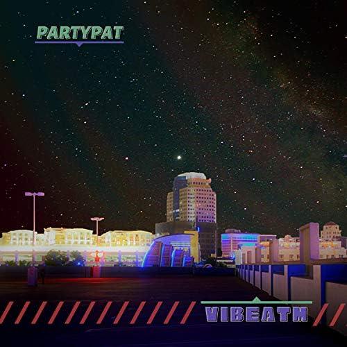 Partypat