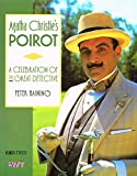 """On the Case with Agatha Christie's """"Poirot"""""""