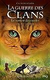 La guerre des Clans, Cycle V - Le sentier des étoiles (6)