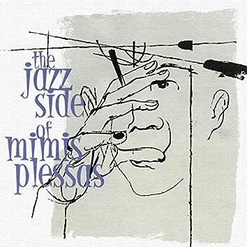 The Jazz Side Of Mimis Plessas (Live From Dimotiko Theatro Pirea, Athens, Greece / Remastered 2005)