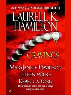 Cravings (Undead)