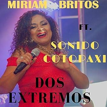Dos Extremos (feat. Sonido Cotopaxi)
