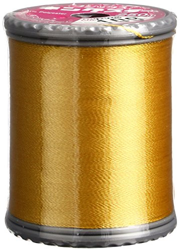 FUJIX(フジックス)『キングスターミシン刺繍糸』
