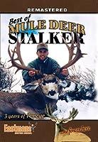 Best of Mule Deer Stalker [DVD]