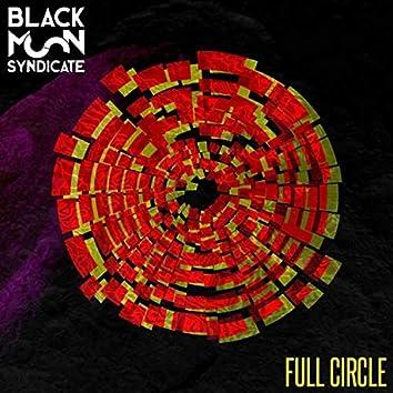 Full Circle (Impasta & Bucknasty)