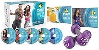 Best zumba fitness store Reviews