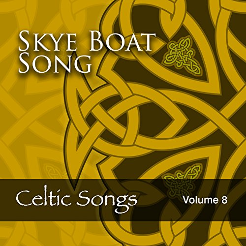 She's Leaving Home (Celtic Harp Mix)