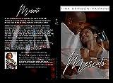 Moscato (English Edition)