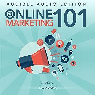 Online Marketing 101 Titelbild