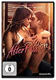 After Passion - Josephine Langford