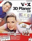 VOX 3D Planer Version 2 -