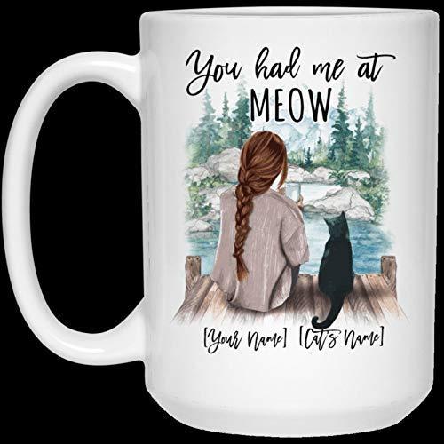 N\A 11ozPersonalized to My Wife Always Remember You Are Special You Are Unique Coffee Mug - Feliz día de Navidad de Halloween