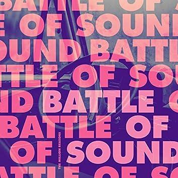 Battle of Sound