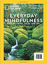 National Geographic Everyday Mindfulness
