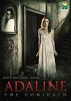 Adaline: the Conjured [DVD] [Import]